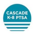 CK8 PTSA